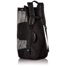 Mesh Backpack swim sport