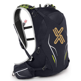 Running Hydration Vest backpack