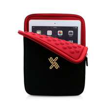 Shockproof Pouch Neoprene Sleeve Case Cover Protective Pouch Organizer for Ipad Pouch