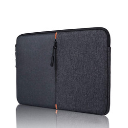 Durable Protection Tablet Sleeve Case Ipad Cover for Travel Business Ipad Pouch