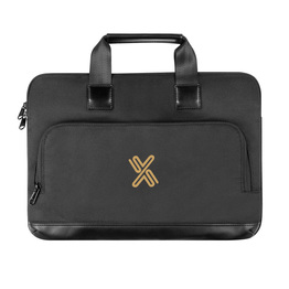 Comftable Laptop Bag with Organized Pockets, Laptop Briefcase for Travel and Business Briefcase