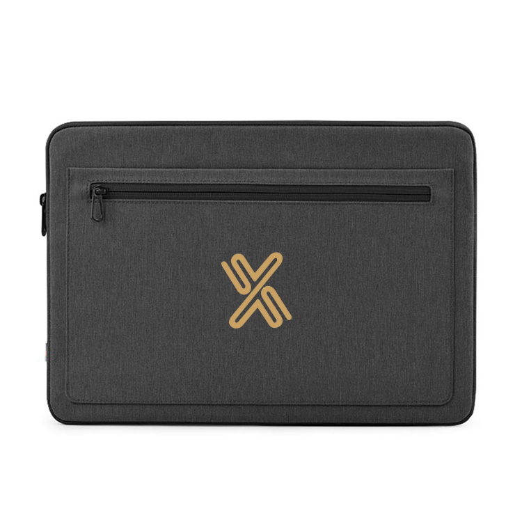 Compatible Laptop Protective Sleeve Bag Business Briefcase