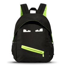Cool Design Unique College Daypack Book Bag Lightweight School Backpack