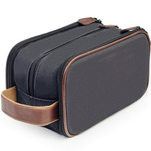 Travel Toiletry Bag Dopp Kit for Men