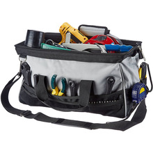 17 Inch Large Tool Bag