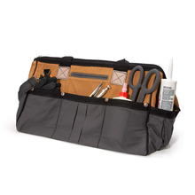 20Inch Work Tool Bag