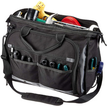Multi Purpose  Tool Bag
