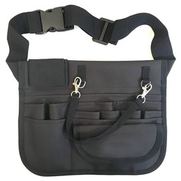 Medical Tool Organizer Belt Bag