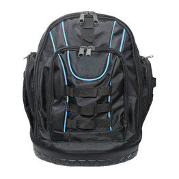 Professional Heavy Duty Backpack for Tools Perfect bag