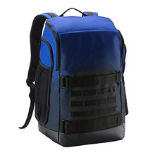 Teamster Swim Pro 40L Backpack