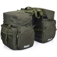 Panniers Bicycle Bag
