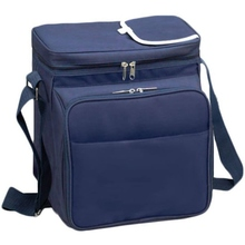 Lunch Tote Cooler Backpack