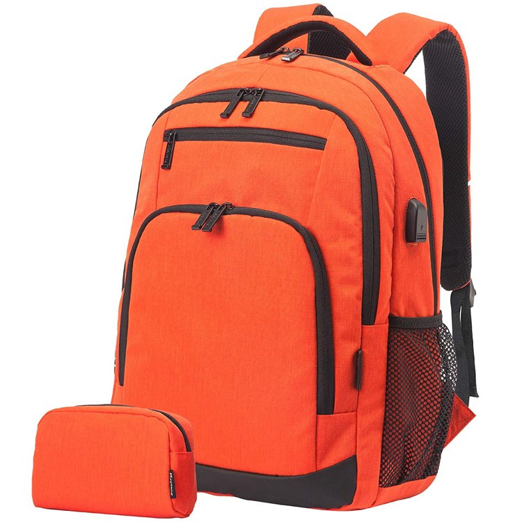 Travel Laptop Business Backpack