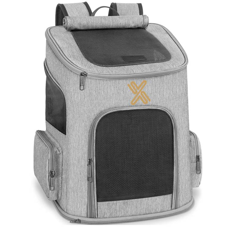 Dog Carrier Backpack for Small Dogs Cats