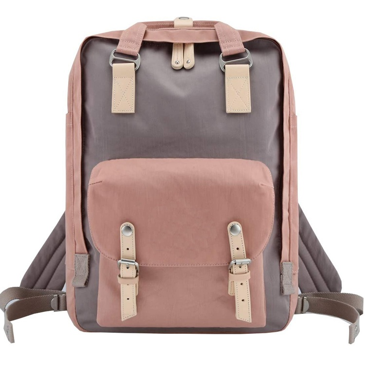 School Waterproof Backpack 14.9