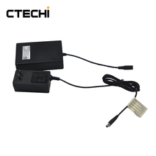 Rechargeable 18650 18.5v 2600mAh lithium battery pack