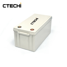 48V 65Ah energy storage lifepo4 battery pack