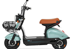 Lithium-ion Battery can be used in E-Bike