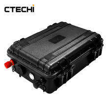 Energy Storage System Battery Pack 11.1V 78Ah Lithium ion Batteries