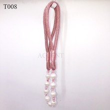 T008,curtain tassel