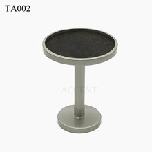 TA002,aluminium alloy curtain hook