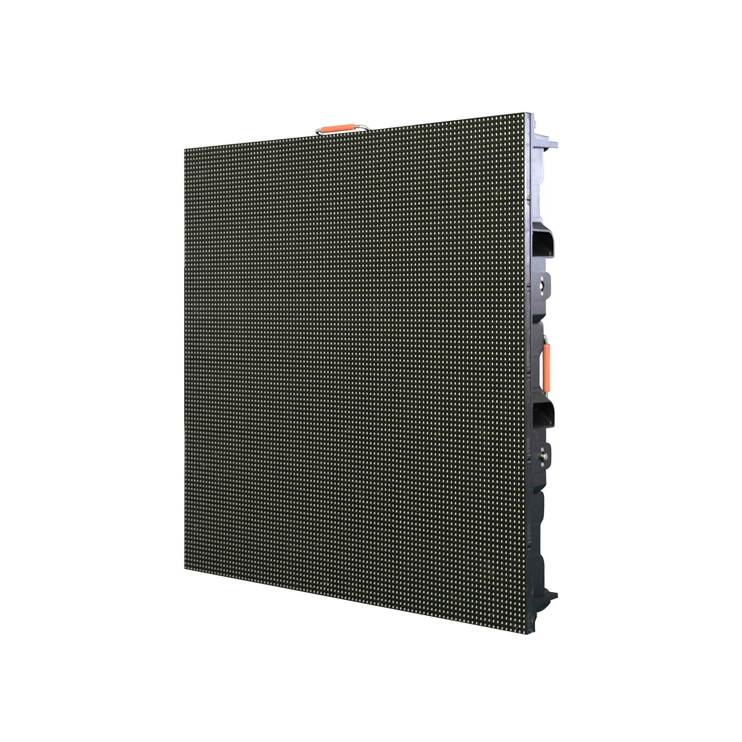 Led rental cabinets FE series 960*960mm