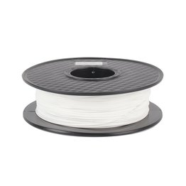 FDM 3D Printers High Cost Performance Good Toughness PLA ABS Engineered Filament Applied To Various Printers