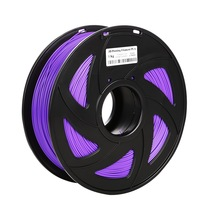 Excellent 3D Color Printer Filament ABS PLA 3D Printing Filament Plastic Consumables Material Wholesale