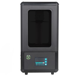 Panther Upgraded Impressora 5.5Inch 405nm UV LCD 3D Printer