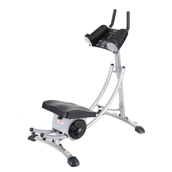 core exercise machine