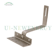 stainless steel tile roof hook