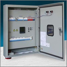 ACDB AC distribution box