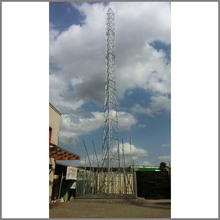 30M RDS Tower to Kenya