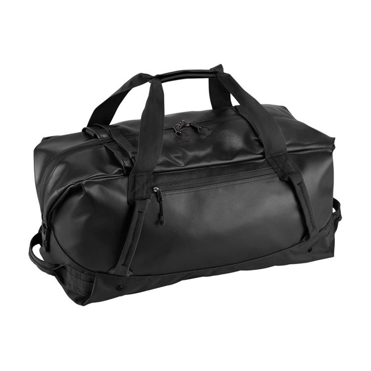 QD45 Quadra Holdall Duffle Bag 34 Litre Large Gym Sports Travel Luggage Carry