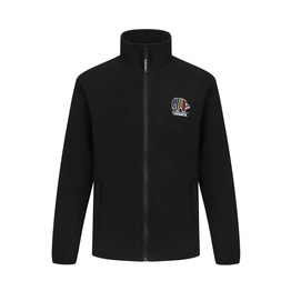 light weight fleece jacket