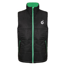 anti-static padded vest