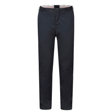 polyester uniform workwear pants