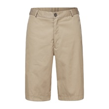 uniform cargo pants