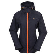 sport waterproof jacket