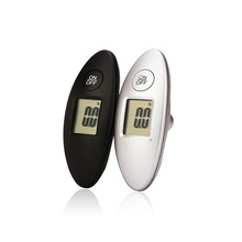 40kg 100g Portable Handheld Electronic Best Travel Scale