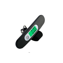 Good Quality 50kg Digital Electronic Luggage Weighing scale