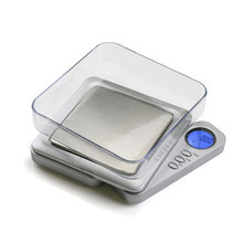 Electronic Mini Jewelry Digital Pocket Scale