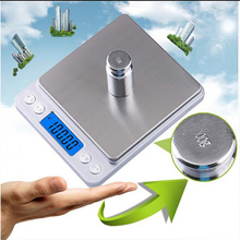 Hot selling Stainless steel 200g 0.1g Mini Digital Pocket Gram Jewerly Scale