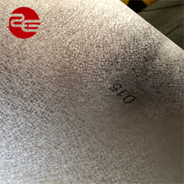 China best 0.5mm thick galvanized steel sheet Cold Rolled Steel Sheet Galvanized steel coil GI coil