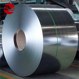 China supplier hot dip galvanized steel price best wholesale website