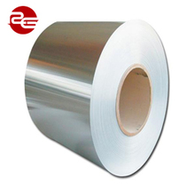 High quality hot dipped galvanized steel sheet metal roll coil for corrugated roofing sheets galvanised