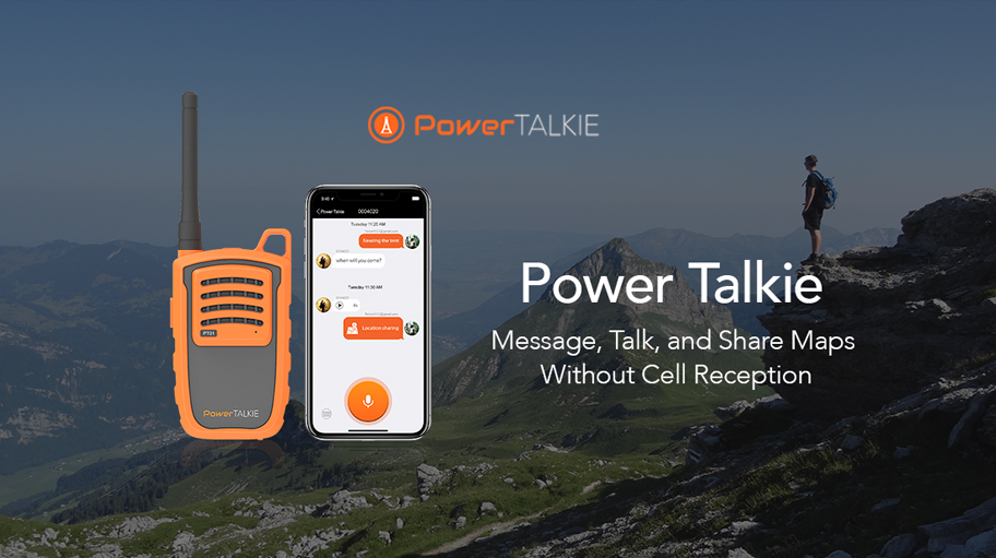 ABOUT-US-www.power-talkie.com