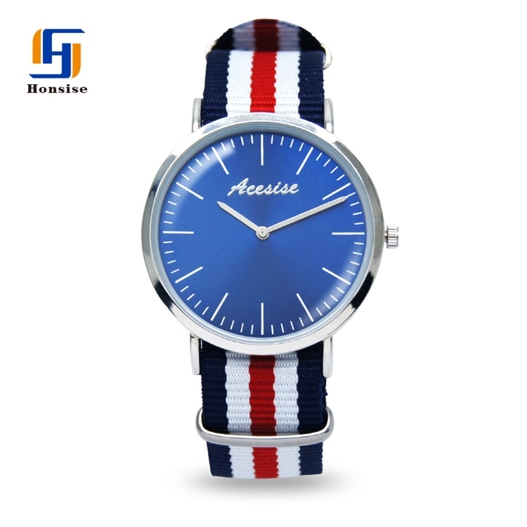Fashion China Factory Luxury Brand Wrist Watches With Good Price For Ladies