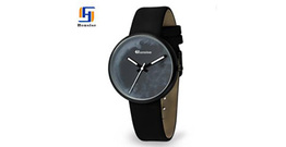 Quartz Wrist Watch For Men