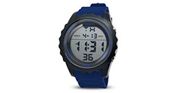 Sport Watch For Man HSW394